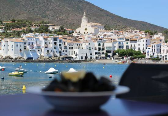 Tour Virtual de Google NordEst Cadaques